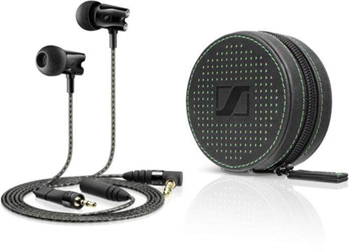 אוזניות חוטיות Sennheiser IE800, אבן דרך בהתפתחות אוזניות ה In Ear (תוך אוזני)