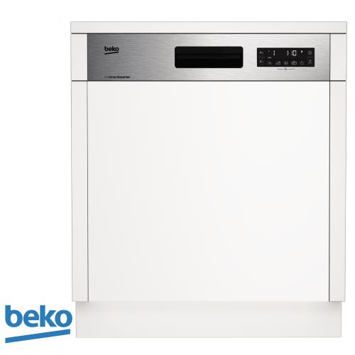 מדיח כלים Beko DSN28320X