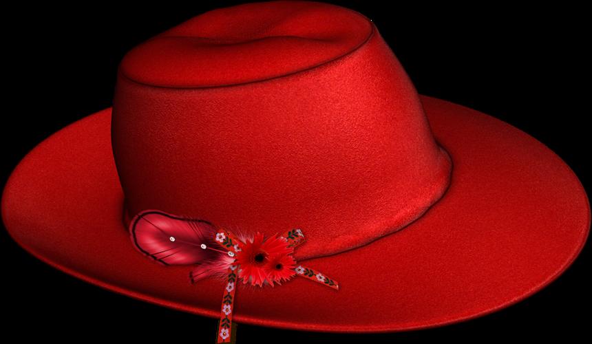כובע 18