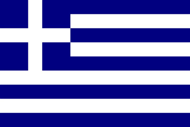 """יוון החל מ 39 ש""""ח / 2GB"""