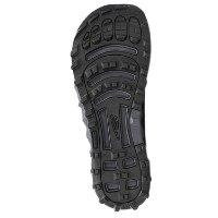 נעלי שטח גברים SUPERIOR 4.5