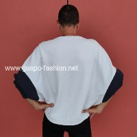 guapo fashion  בגדי גברים טל דקל