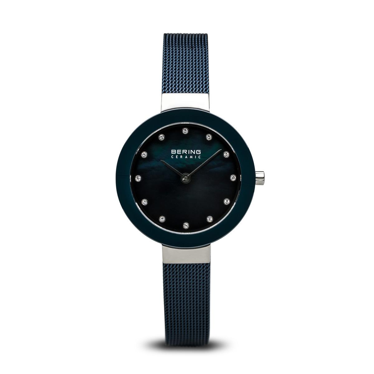 שעון ברינג דגם BERING 11429-387