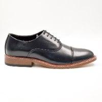 נעל גבר מרטין