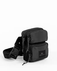RIP CURL POUCH MIDNIGHT