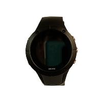 שעון דופק משומש Suunto Spartan Trainer Wrist HR