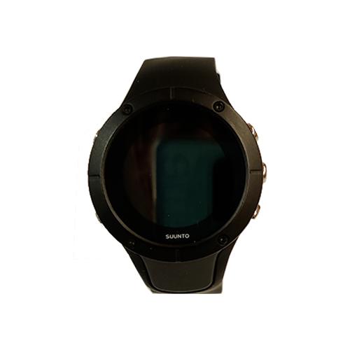 שעון דופק מתצוגה Suunto Spartan Trainer Wrist HR