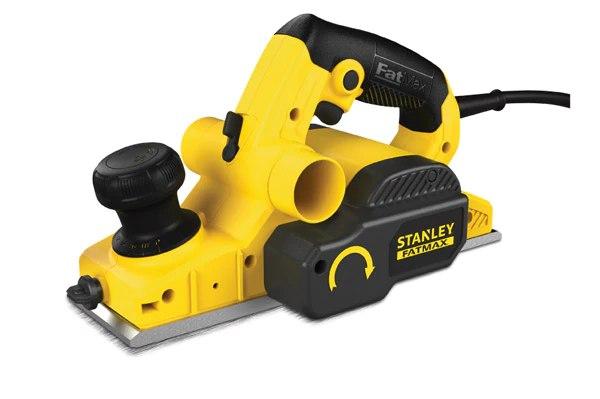 """מקצוע חשמלי 9 מ""""מ 750W סטנלי Stanley Fatmax"""