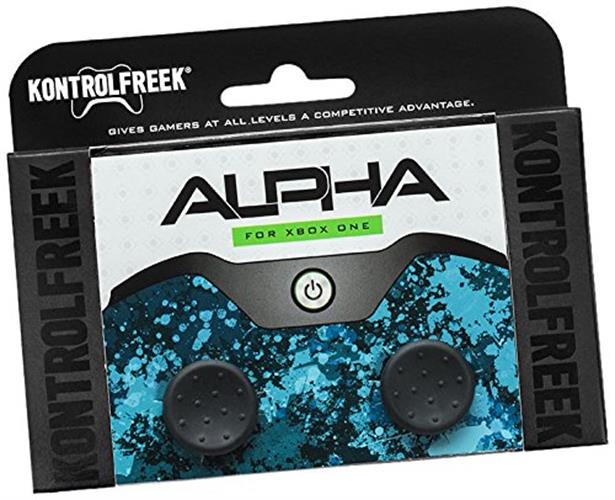 Kontrol Freak ALPHA XBOX One