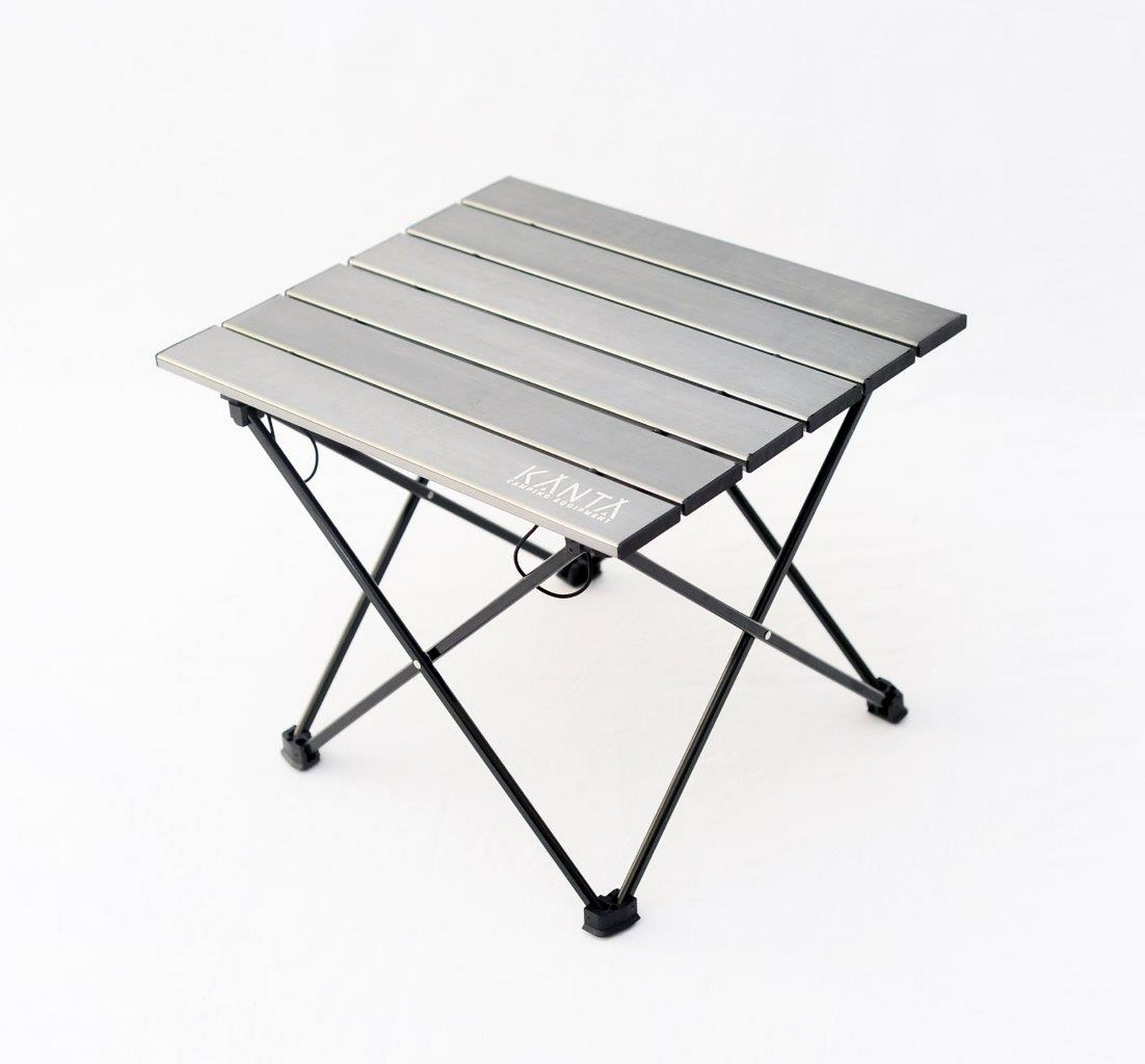 שולחן KANTA  - אלומיניום
