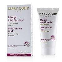 מארי קור- מסכת מולטי סנסטיב Mary Cohr- Multisensitive Mask