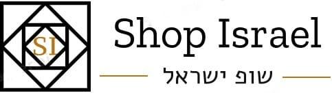 שופ ישראל