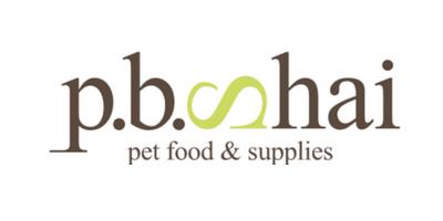 פ.ב.שי בע״מ יבוא ושיווק מזון וציוד לבע״ח