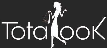 mtotallook.co.il