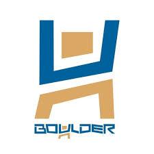 Boulder Haifa Shop