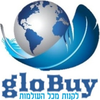 gloBuy - לקנות מכל העולמות
