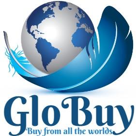 גלוביי - לקנות מכל העולמות
