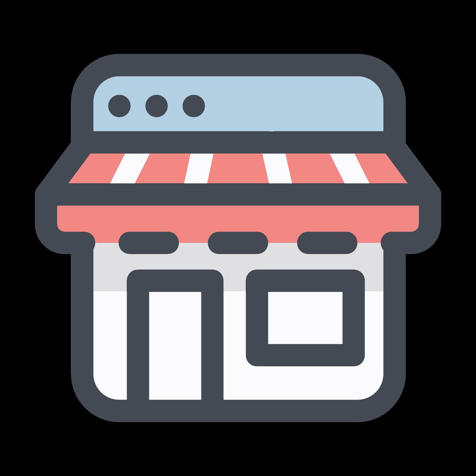VirtualStore - החנות הוירטואלית שלי
