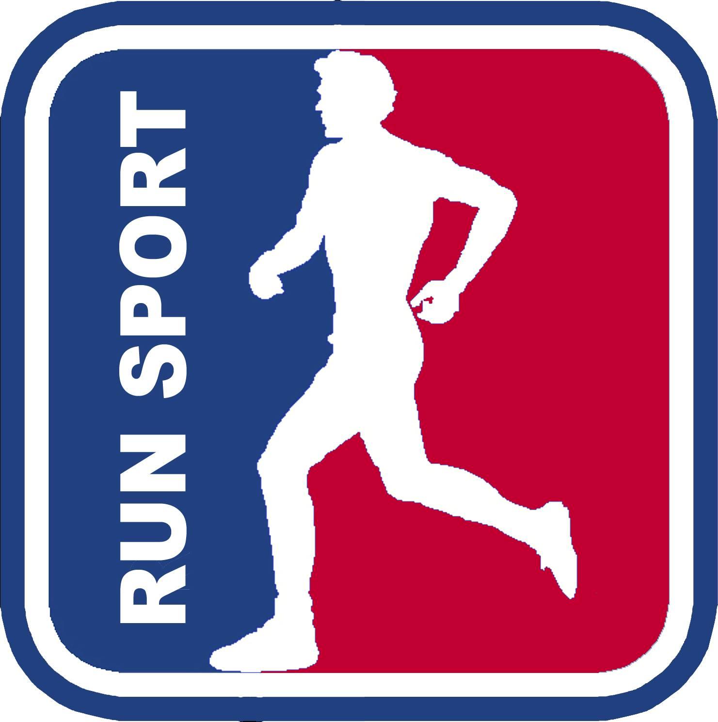 www.run-sport.co.il