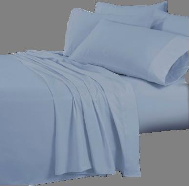 כלי מיטה