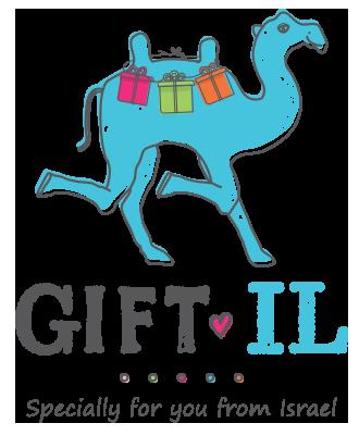 Gift-IL