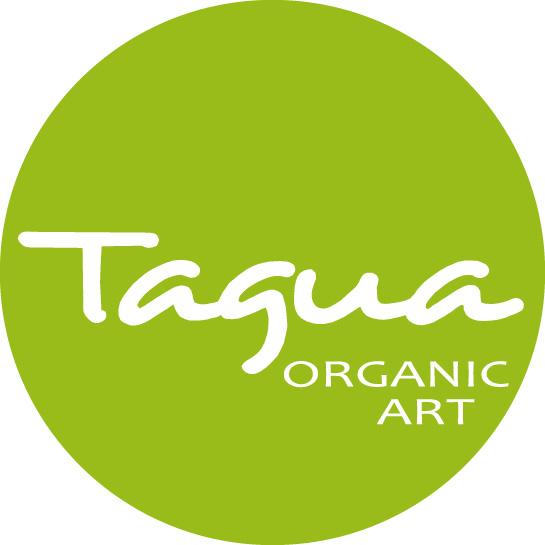 טאגווה תכשיטים אורגניים-   Tagua Organic Art