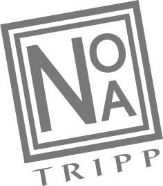 noatripp