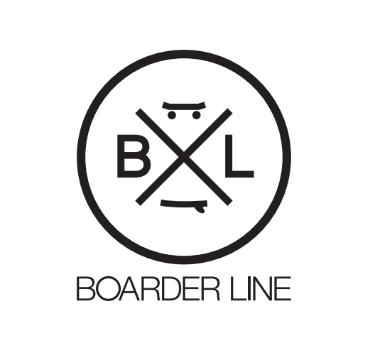 BOARDERLINE