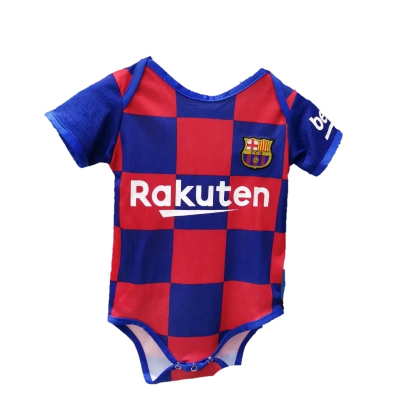בגדי גוף תינוק