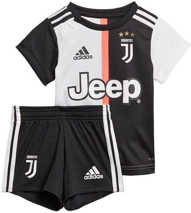 בגדי כדורגל ילדים