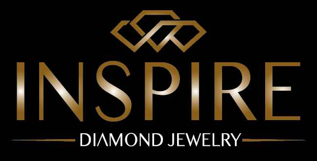 Inspire Diamonds Jewelry