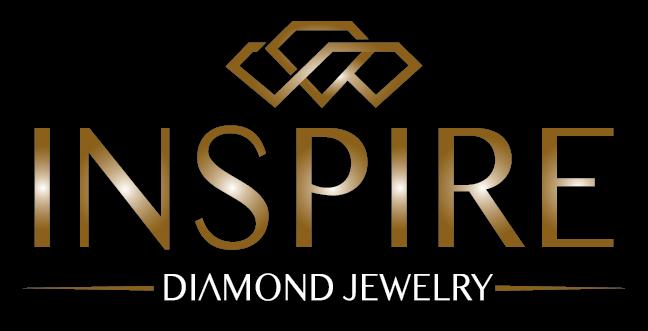 Inspire Diamonds Jewelry