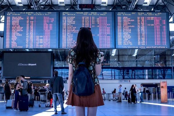 שיחת יעוץ לנוודות תעסוקתית, נוודים דיגיטלים או לא דיגיטלים