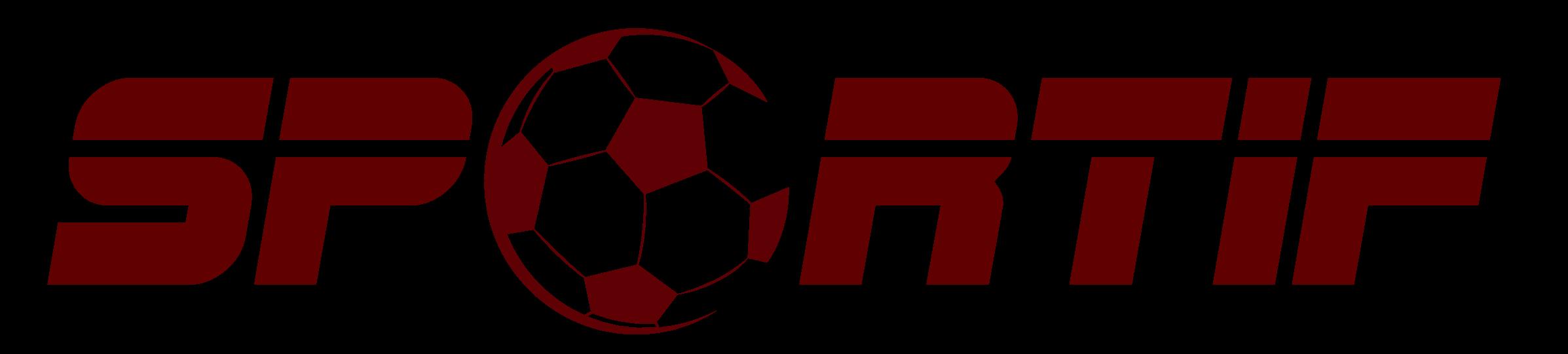 SPORTIF - חולצות כדורגל וביגוד ספורט
