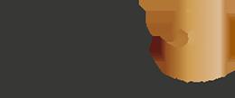 Ania IBC - מוצרי קוסמטיקה