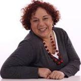 Dalia Ben David מנכ