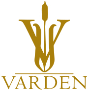 HAVAIANAS BY VARDEN