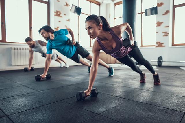 ספירולינה חיטוב, הרזייה, ירידה במשקל