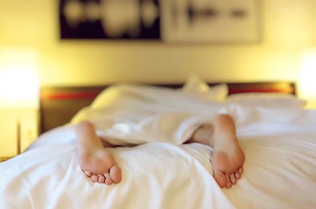 עייפות כרונית והקשר לספירולינה