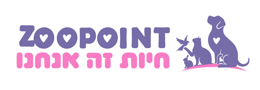 zoopoint