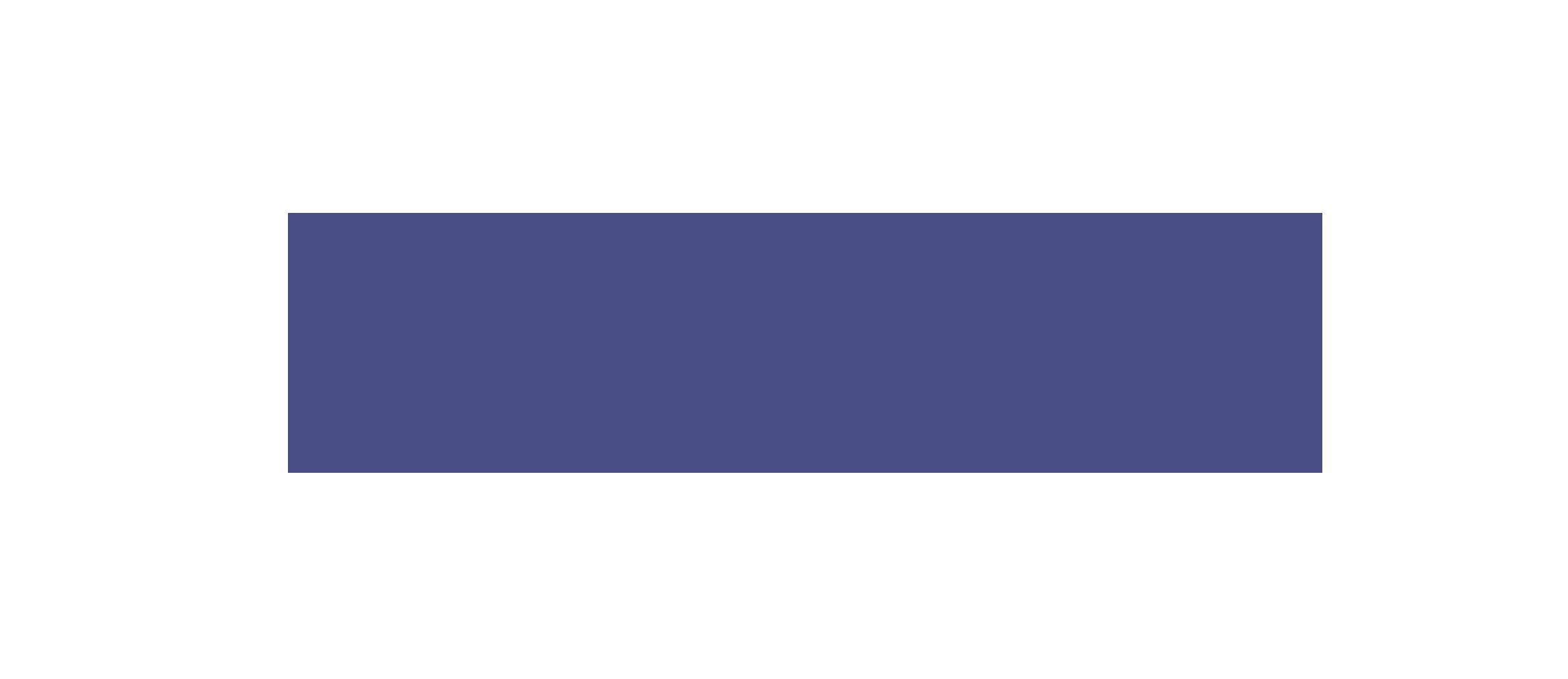 Megalayah