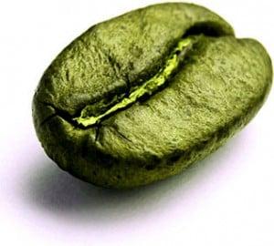 בריא לך ירוק