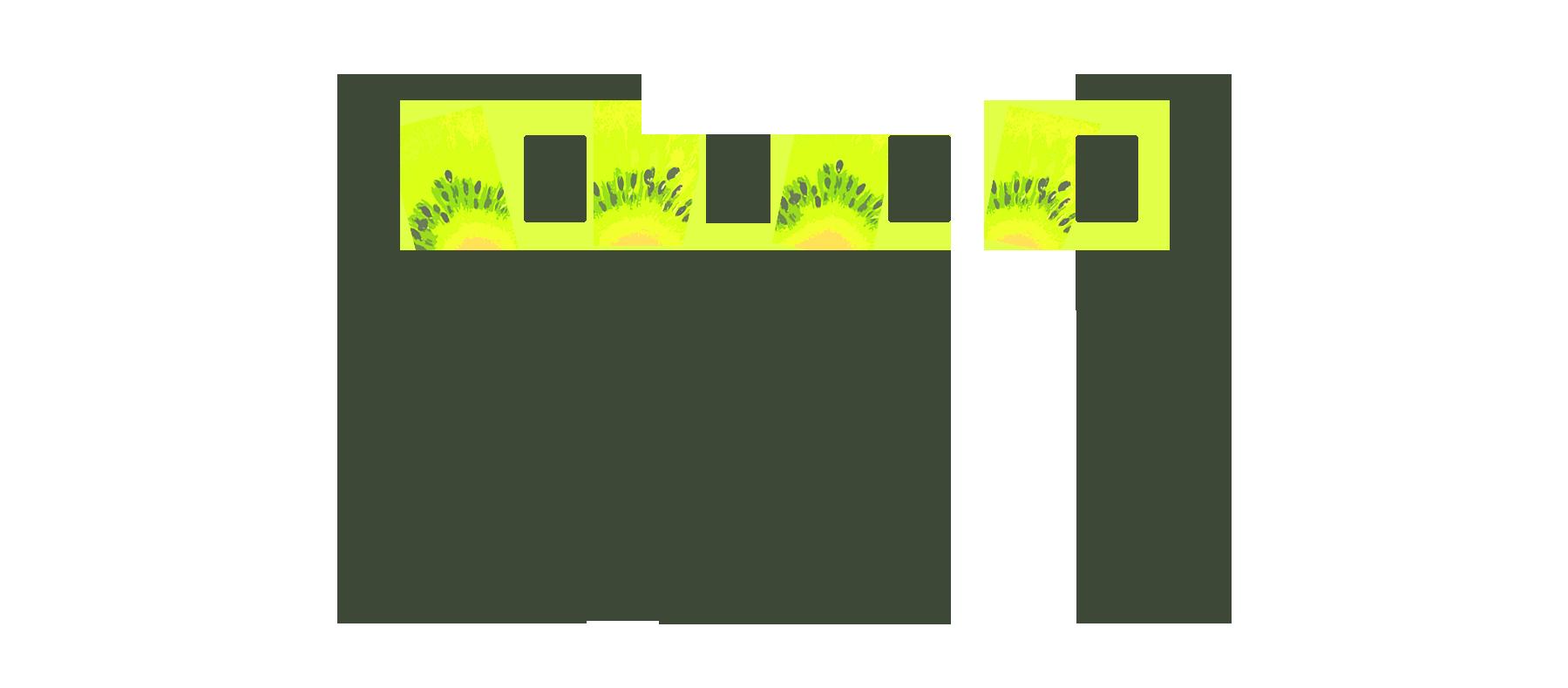 kiwi il