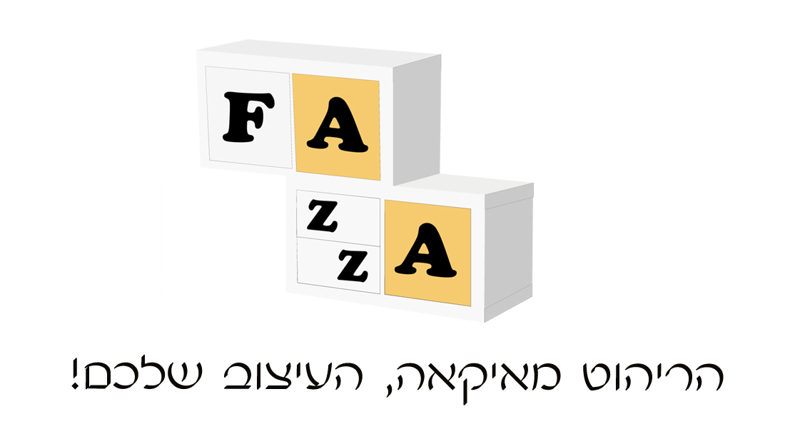 FAZZA