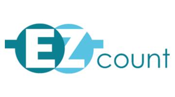 EzCount  - איזיקאונט