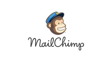 מיילצימפ Mailchimp