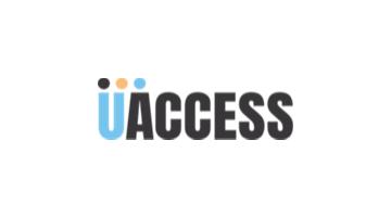 מערכת הנגישות UACCESS