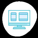 קאש קאו - מערכת להקמת חנות וירטואלית ואתרי אינטרנט