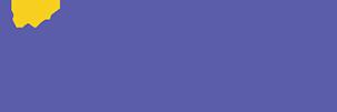 ליינאפ | Lineapp - מערכת למכירת כרטיסים לאירועים אונליין