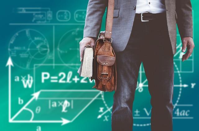 מתנות למורים - איך בוחרים נכון?